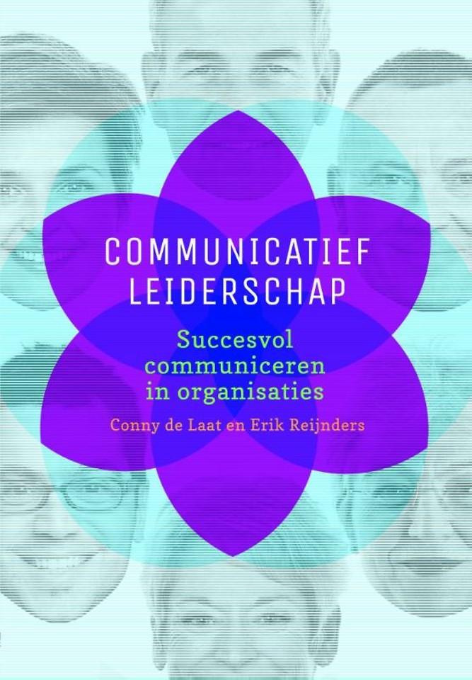 Communicatief leiderschap