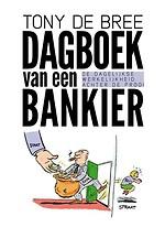 Dagboek van een bankier