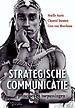 Strategische communicatie