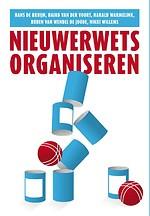 Nieuwerwets organiseren