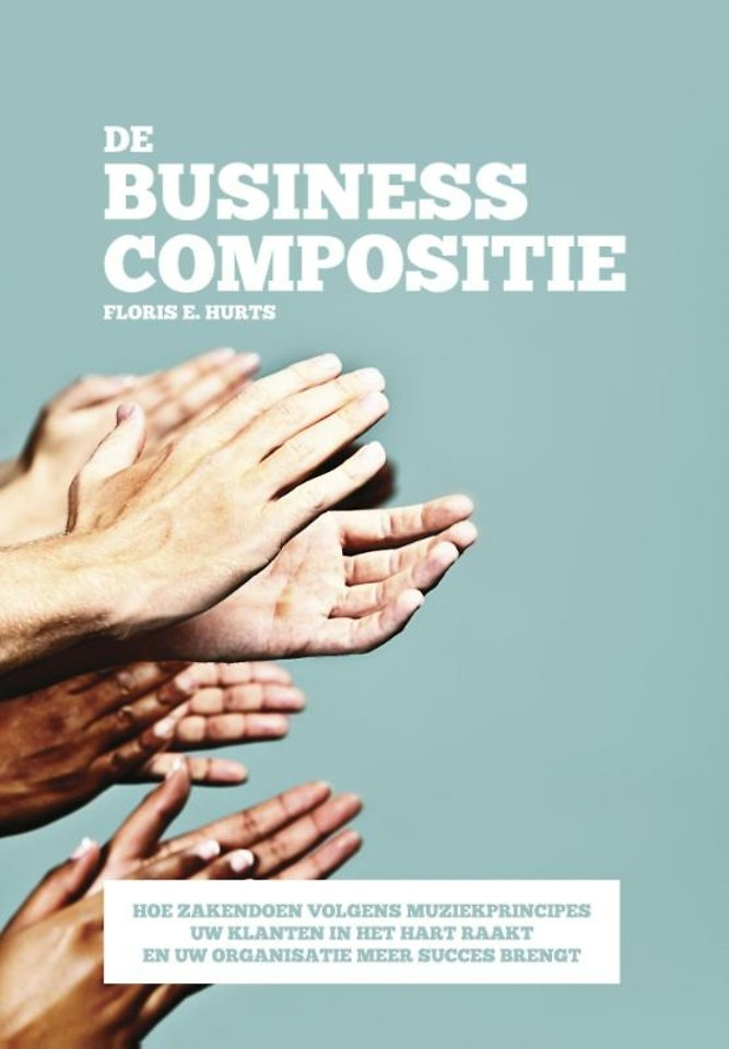 De Business Compositie