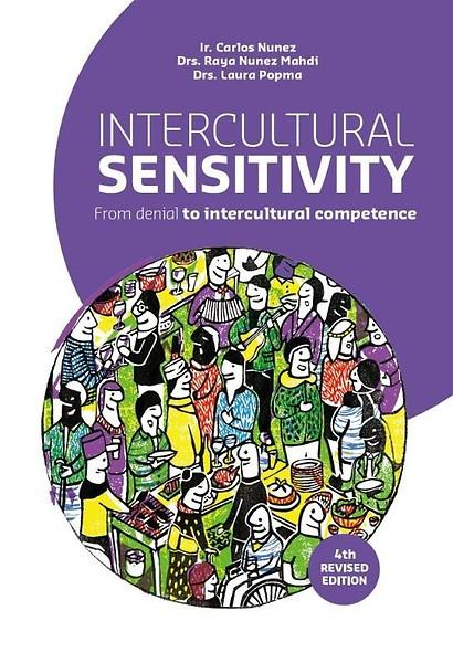 Pdf nunez intercultural sensitivity