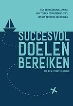Succesvol doelen bereiken