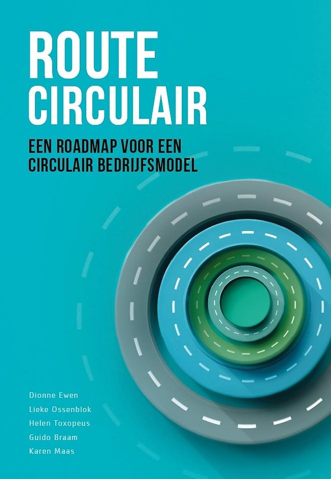 Route Circulair