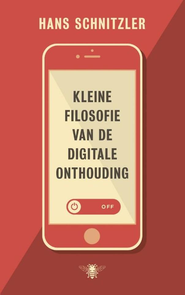 Kleine filosofie van de digitale onthouding