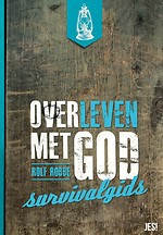 Overleven met God