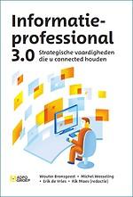 Informatieprofessional 3.0