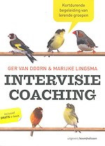 Intervisiecoaching