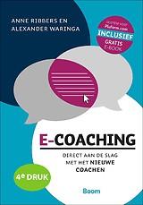 Boekentips voor coaches