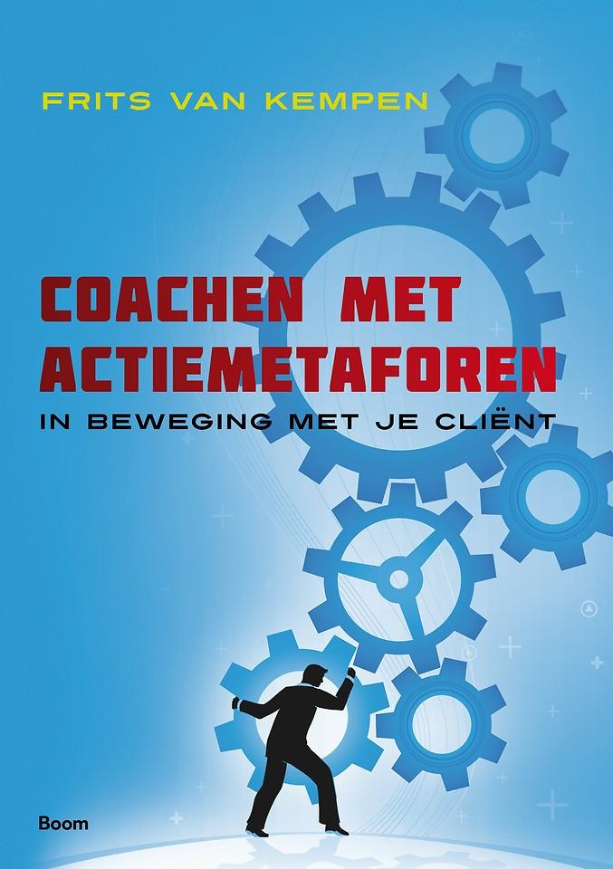 Coachen met actiemetaforen