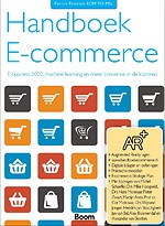 Handboek E- commerce