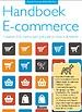 Handboek E- commerce