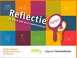 Reflectiespel 1 - De basis van alle competenties