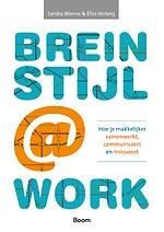 BreinStijl@Work