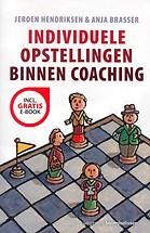 Individuele opstellingen binnen coaching
