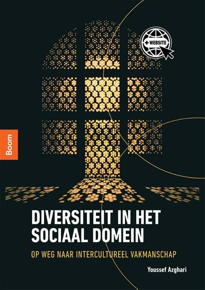 Diversiteit in het sociaal domein