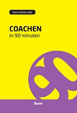 Coachen in 90 minuten