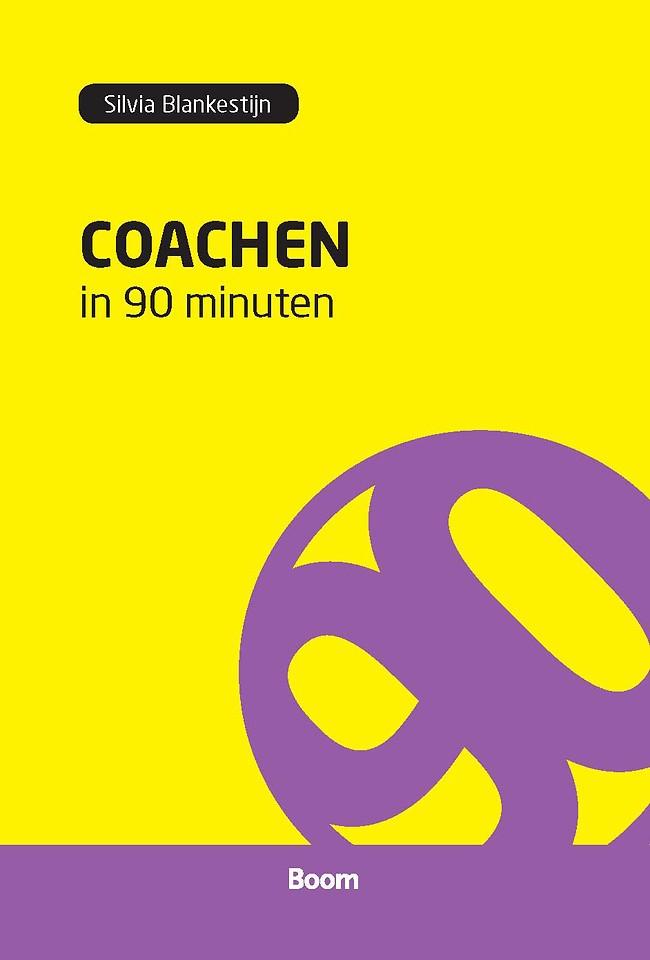 Coachen in 90 minuten