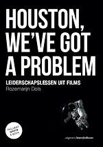 Houston, we've got a problem - Leiderschapslessen uit films