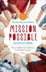 Mission Possible - Kids' Skills voor jongeren