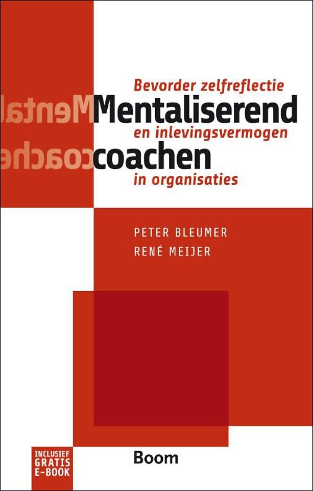 Mentaliserend coachen