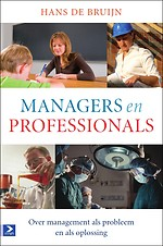 Managers en professionals