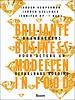 Briljante businessmodellen in food
