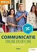 Communicatie - online en offline