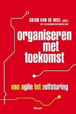 Organiseren met toekomst