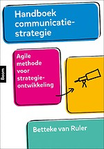 Handboek communicatiestrategie