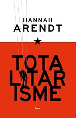 Totalitarisme
