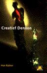 creatief_denken