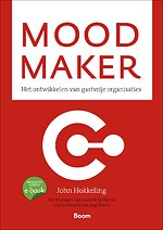 Mood Maker