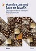 Aan de slag met Java en JavaFX