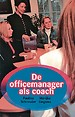 De officemanager als coach