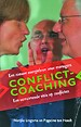 Conflictcoaching