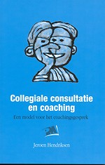 Collegiale consultatie en coaching