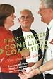 Praktijkboek conflictcoaching
