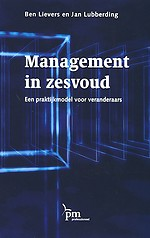 Management in zesvoud