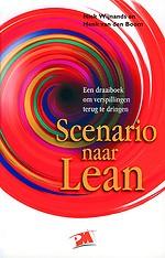 Scenario naar Lean