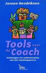 Tools voor de coach