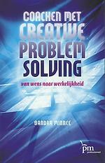 Coachen met Creative Problem Solving