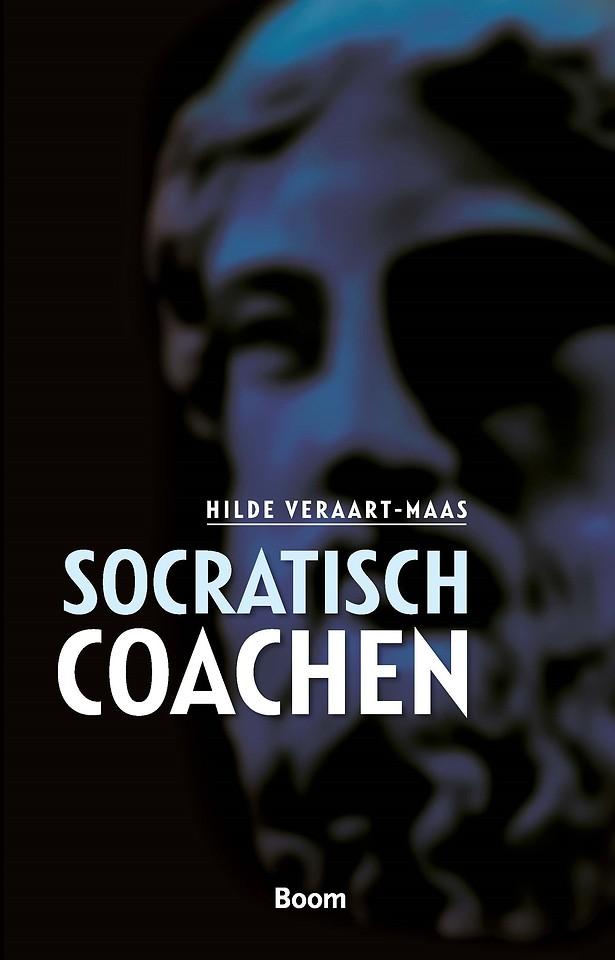 Socratisch coachen
