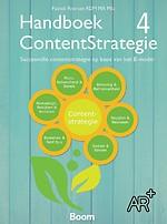 Handboek ContentStrategie 4 (#HCS4)