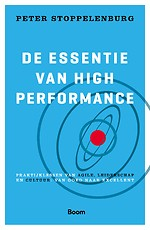 De essentie van High Performance