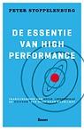 De essentie van High Performance
