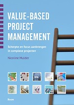 Value-based Projectmanagement