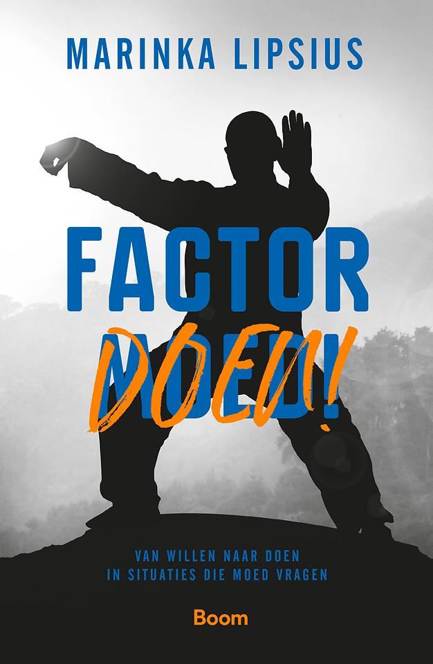 Factor DOEN!
