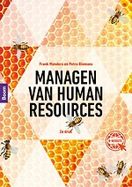 Managen van human resources
