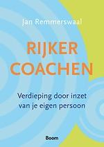 Rijker coachen